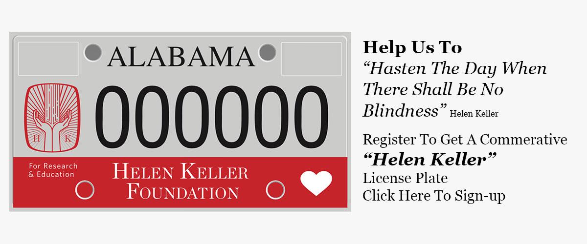 Helen-Keller-Slider-1